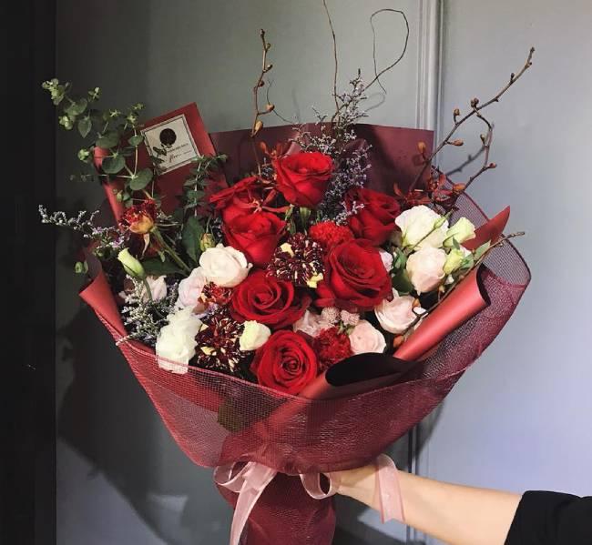 Khám phá ý nghĩa các món quà Valentine và ngày Lễ Tình Yêu của các cặp đôi trên thế giới