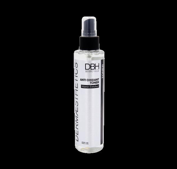 DBH Antioxidant Toner