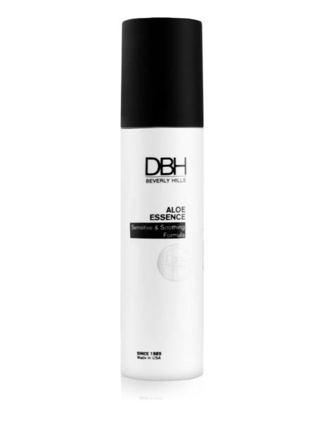 DBH Aloe Essence Toner