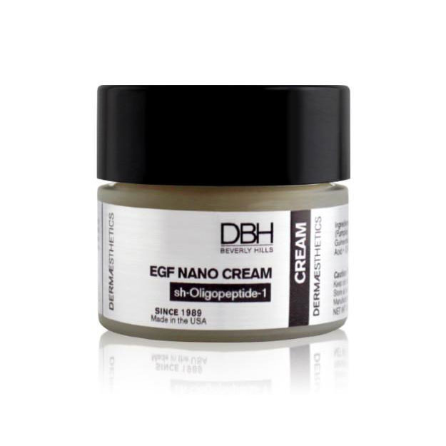 DBH EGF Cream