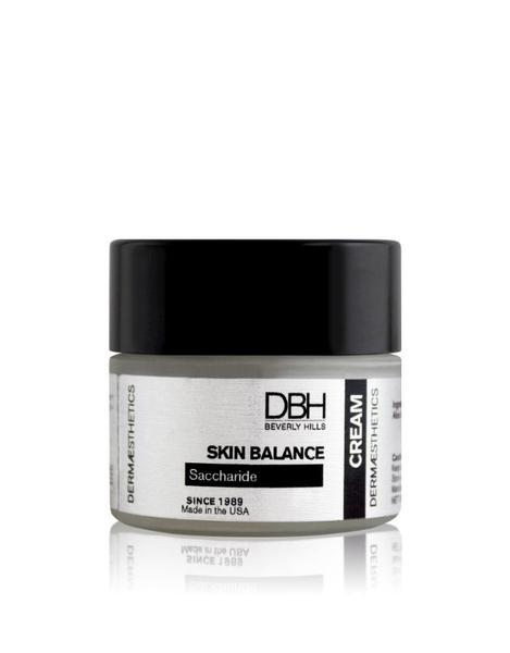 DBH Skin Balance Cream